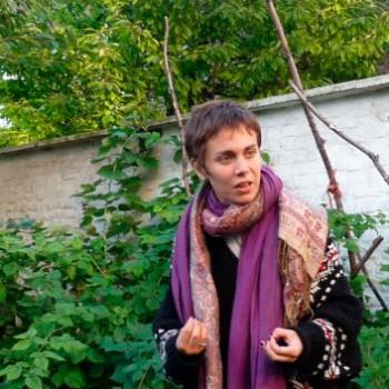 Céline Antoniucci