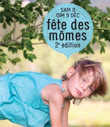 Fete-des-momes-2eme-edition