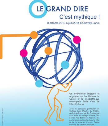 GRAND DIRE C'EST MYTHIQUE pour site-2014-1