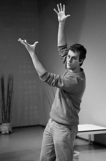 Julien Tauber