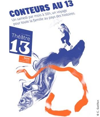 visuel-Conteurs13_web